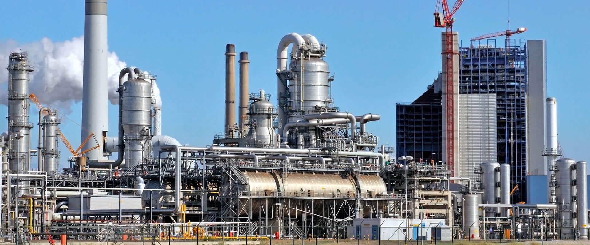 Refineries & Pipelines Drinking Water & Waste Water & High Flow Oil Self Clean Filter
